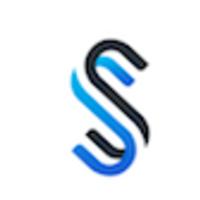 Логотип компании «Serious Software UK»