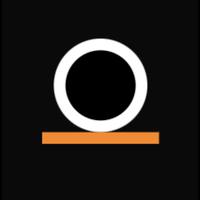 Логотип компании «Twisted Pixel»