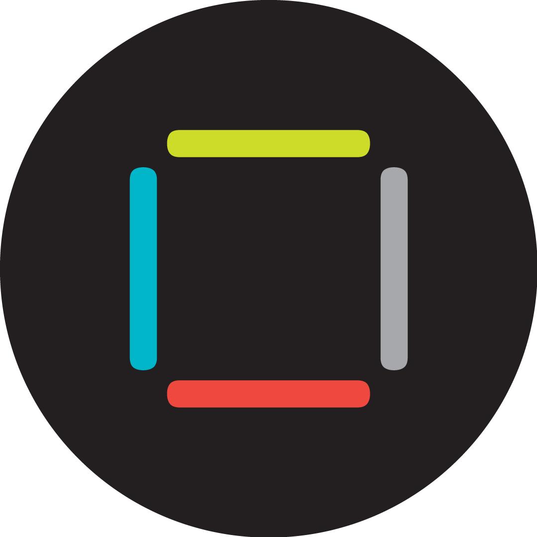 Логотип компании «Lineate»