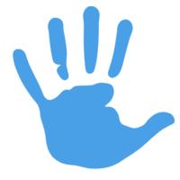 Логотип компании «ООО Kaller»