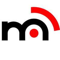Логотип компании «Mobigility Inc.»