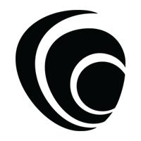 Логотип компании «Бейкер Тилли в России»