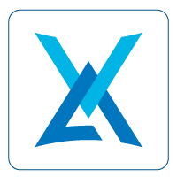Логотип компании «VIAR-Ваш Архив»