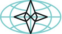 Логотип компании «АЭМЗ»