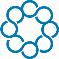 Логотип компании «Inspectorio»