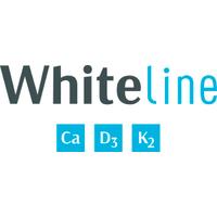 Логотип компании «Whiteline: Ca+D3+K2»