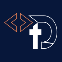 Логотип компании «ТехноДрайв»