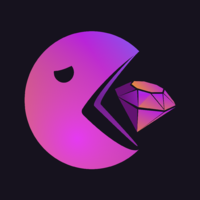 Логотип компании «Fomo Labs»