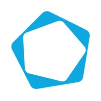 Логотип компании «Геосемантика»