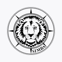 Логотип компании «Simba Storage AG»