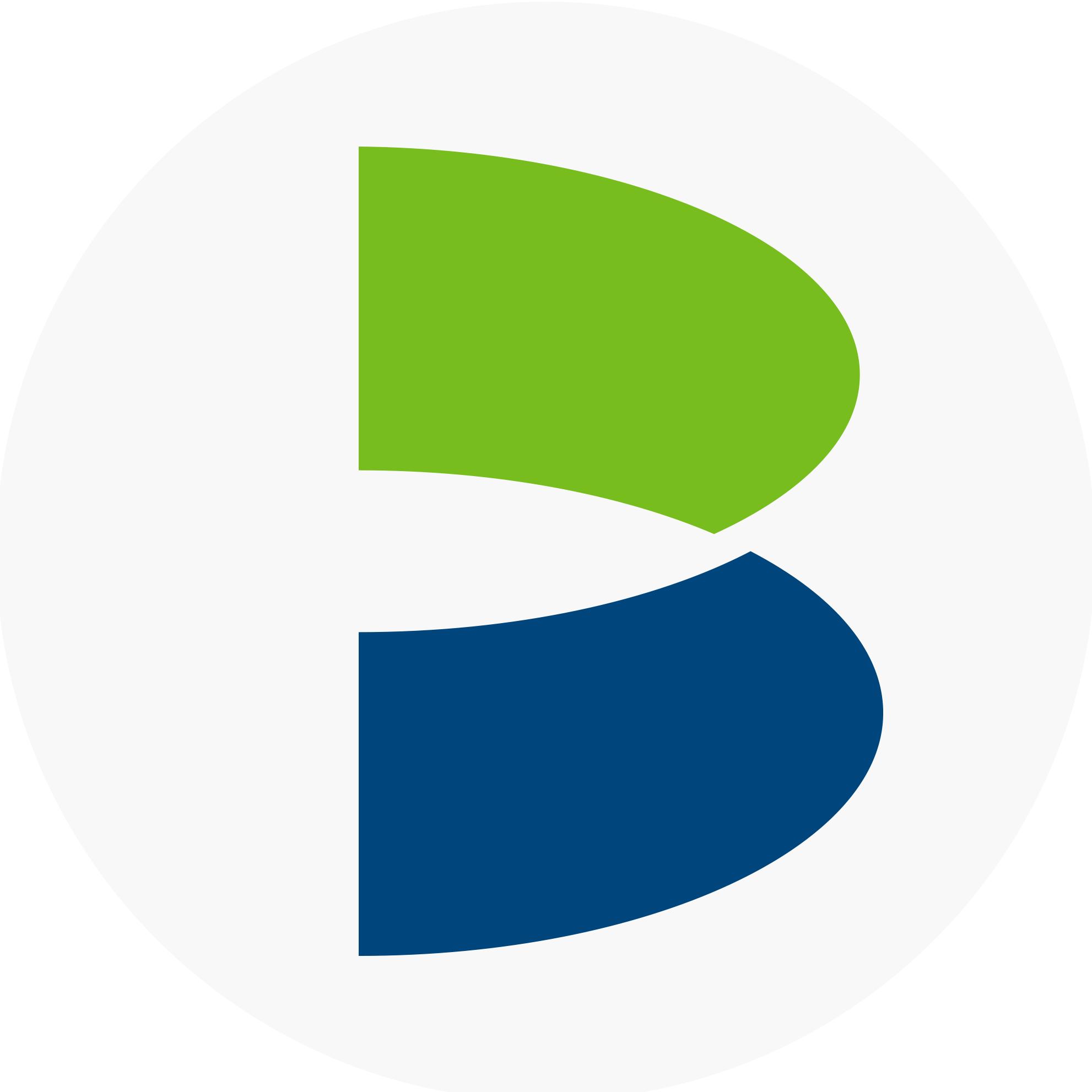 Логотип компании «ВЕРТЕКС»