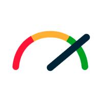 Логотип компании «Proaction»