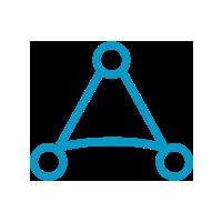 Логотип компании «AppLovin»