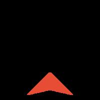Логотип компании «БУЛАТ»