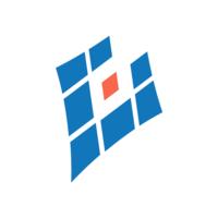 Логотип компании «DigiSigner»