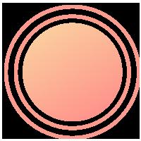 Логотип компании «Cordless»