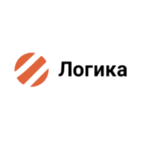 Логотип компании «Логика»