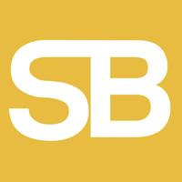 Логотип компании «SBit500»