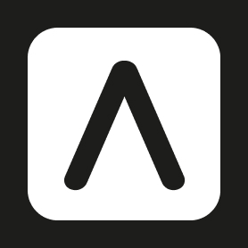Логотип компании «Адаптаки»