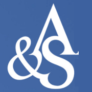 Логотип компании «Amond&Smith Ltd»