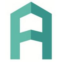 Логотип компании «Арт-инт»