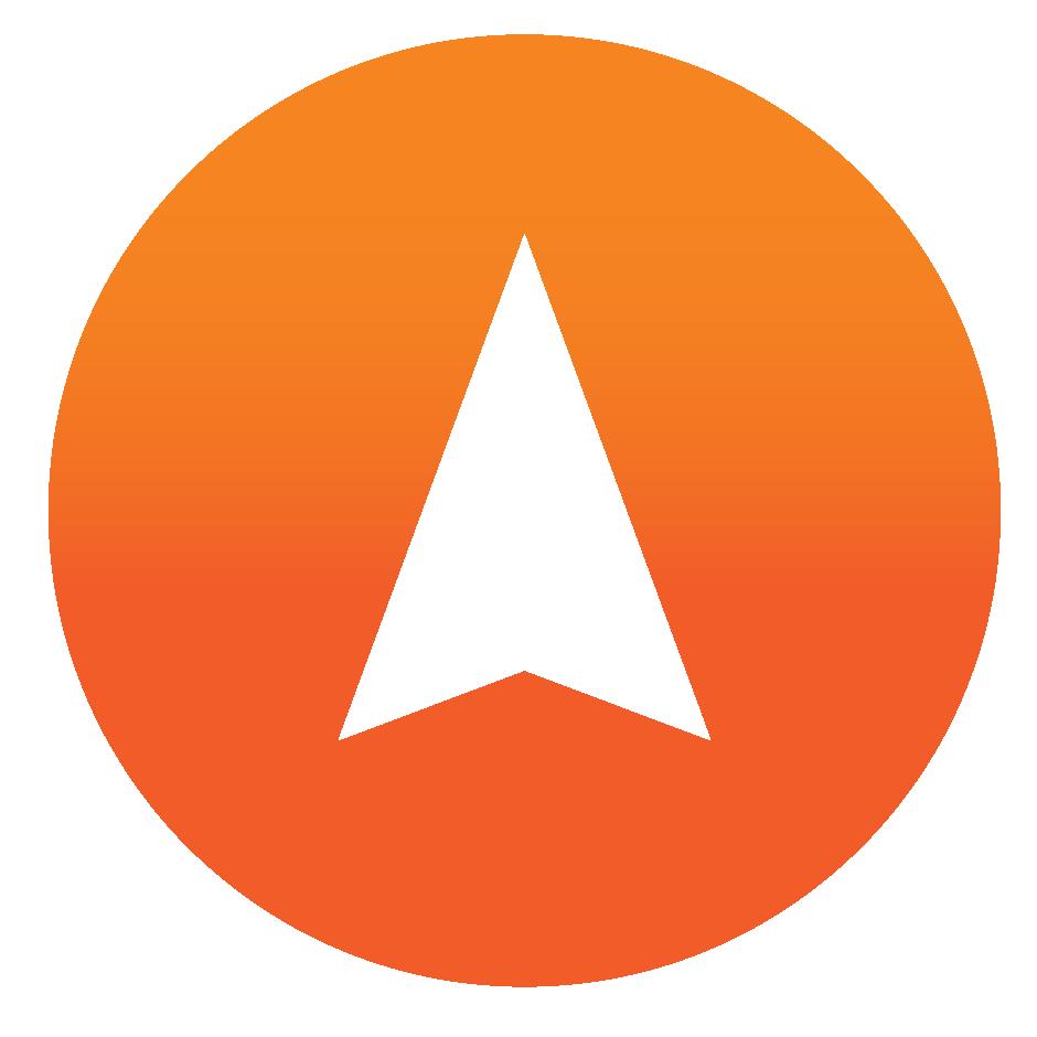 Логотип компании «Умная Мойка»