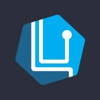 Логотип компании «Цифровое Проектирование»
