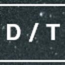 Логотип компании «Dev-Team»