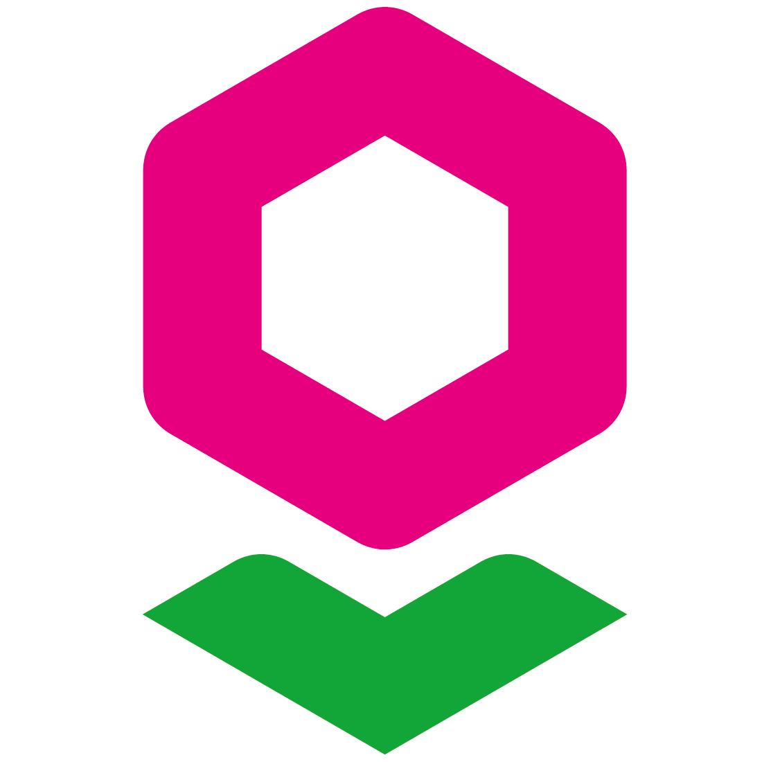Логотип компании «АзияКредит»
