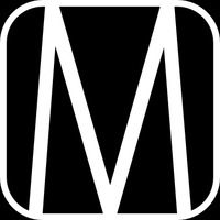 Логотип компании «Mayber»