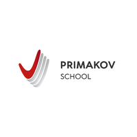 Логотип компании «Областная гимназия им. Е.М. Примакова»