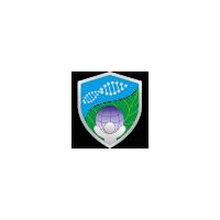 "Логотип компании «ФГБУ ""ЦСП"" ФМБА России»"