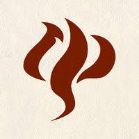 Логотип компании «Феникс-Презент»