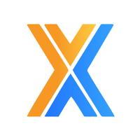 Логотип компании «IntelexGlobal OU»