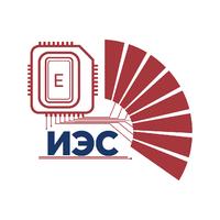 Логотип компании «ОПЗ МЭИ»