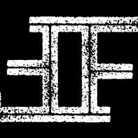Логотип компании «Future AI Technologies»