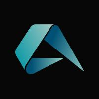 Логотип компании «Altenar»