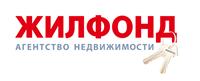 Логотип компании «ЖИЛФОНД»