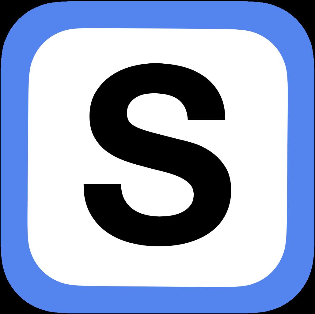 Логотип компании «Salero»