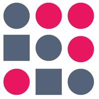 Логотип компании «Аксиоматика»