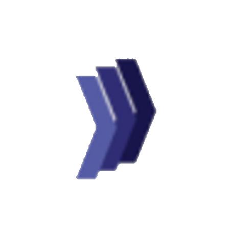 Логотип компании «РВД Инфосистемы»