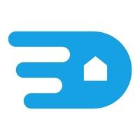 Логотип компании «Dorfer Games»