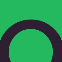 Логотип компании «поле.рф»