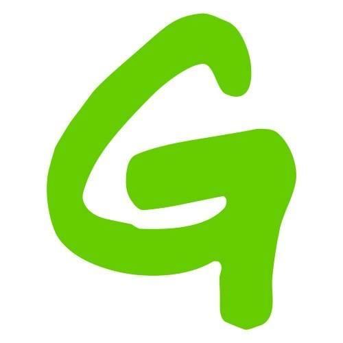 Логотип компании «Гринпис»