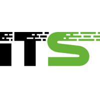 Логотип компании «IT Solutions»