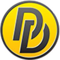 Логотип компании «Центр кредитных технологий»
