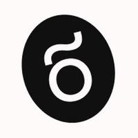 Логотип компании «Вебиум»