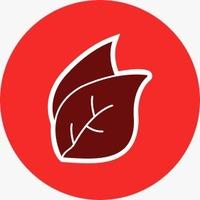 Логотип компании «ИМ Клуб Любителей Табака»