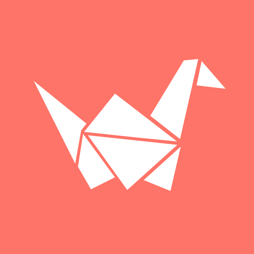 Логотип компании «Stork Club»