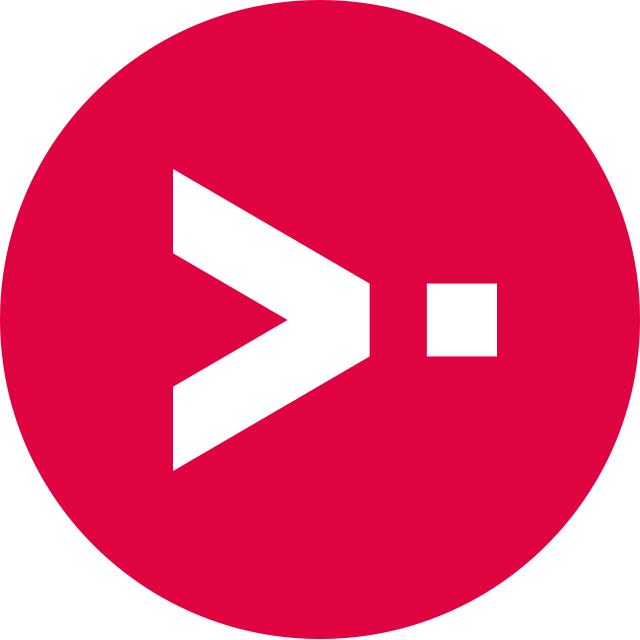 Логотип компании «SYNELL»